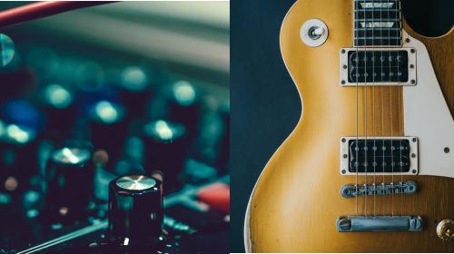 エルギタースクール オンラインギターレッスンのメリット 自由な日程